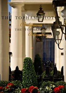 tophams-hotel-bedroom-frontpage-london